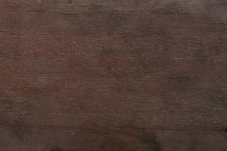wood texture background: Brown Wooden Texture