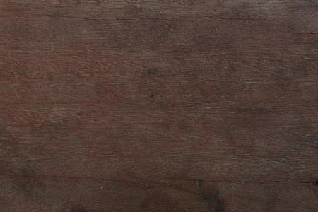 wood background texture: Brown Wooden Texture