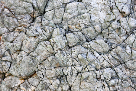 rock texture: Rock texture and surface background. Cracked and weathered natural stone background. Stock Photo