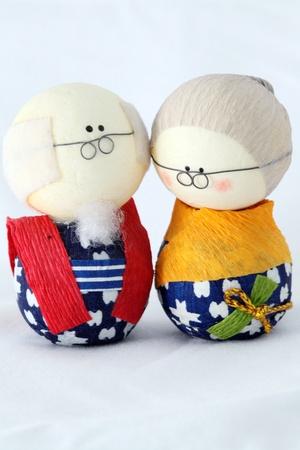 Japan Dolls photo