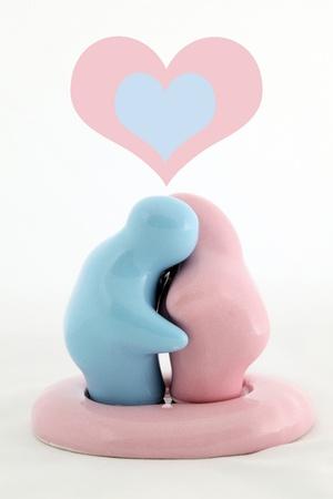 sweetheart: sweetheart