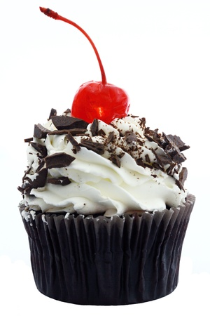 cup cake: Cup Cake