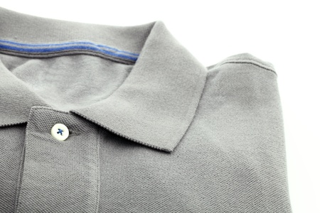 polo Shirt.  photo