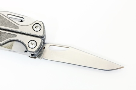 penknife: penknife