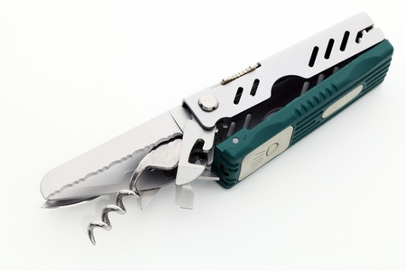 versatile: penknife