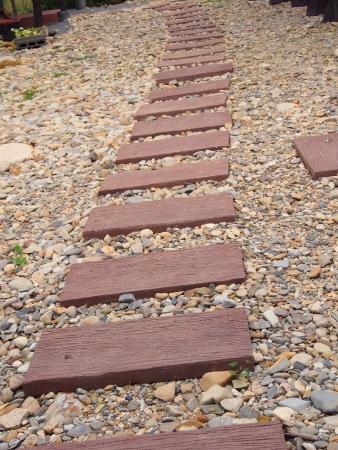 Boardwalks photo