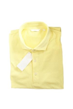 polo Shirt photo