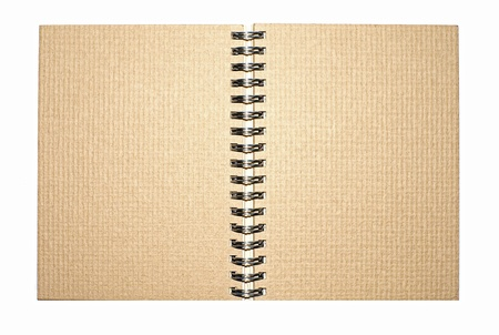 note book Stock Photo - 21950313
