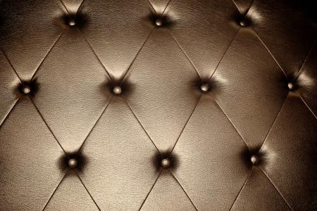 leatherette: Leatherette trim