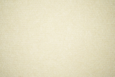 crepe: Paper texture or background Stock Photo