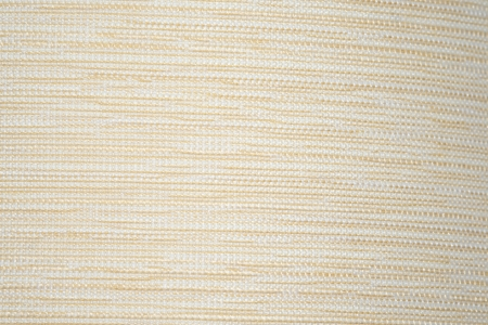 Texture canvas fabric as background photo