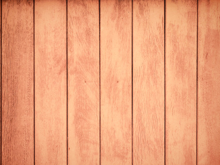 old furniture: Wooden background Stock Photo