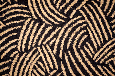 grey rug: CARPET
