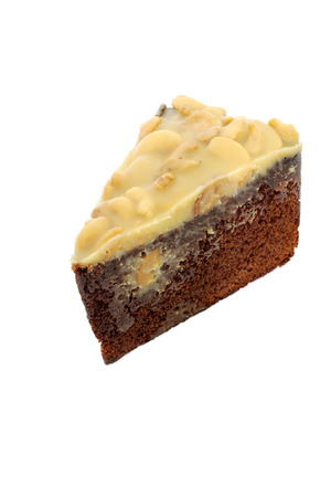 toffee: Toffee Cake