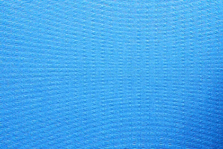 blue texture: Paper texture or background Stock Photo