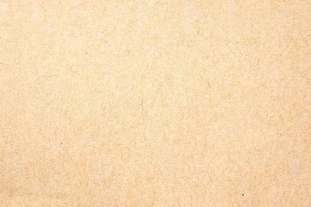 parchment texture: Paper texture or background Stock Photo