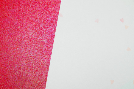 mulberry paper: Mulberry paper Stock Photo