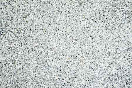 polished: white polished stone wall background