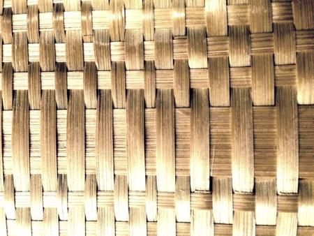 Texture, background Stock Photo