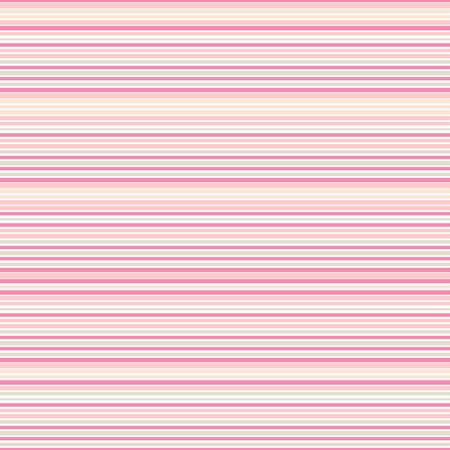 width: Seamless straight lines background. Variable width and colors.
