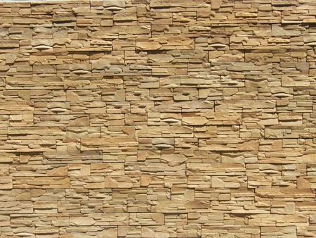 revestimientos: pared