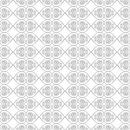 0905ef0459b Heart pastel on white background. Fashion graphic design. Modern stylish  abstract texture. Monochrome
