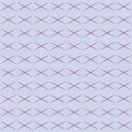 Striped seamless pattern. Fashion graphic pattern design. Modern stylish abstract texture