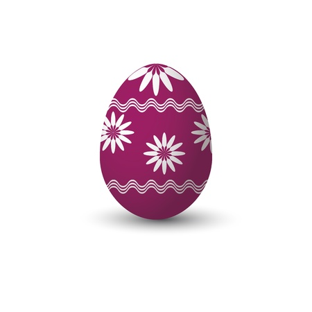 decode: easter egg