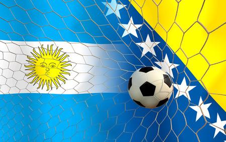 http://us.123rf.com/450wm/yakuzakorat/yakuzakorat1403/yakuzakorat140300277/26543542-soccer-world-cup-2014--football--argentine-and-bosnia-and-herzegovina.jpg