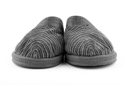 slippers: slippers