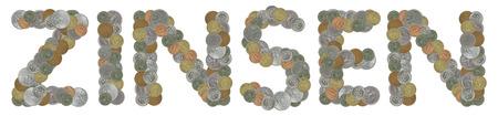 monedas antiguas: monedas antiguas Zinsen