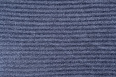 corduroy fabric background corduroy texture 写真素材