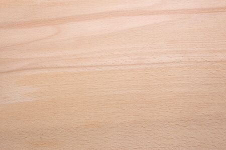 natural wood texture wooden background