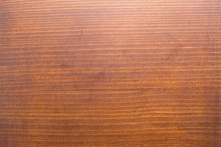 brown wood background wooden texture.