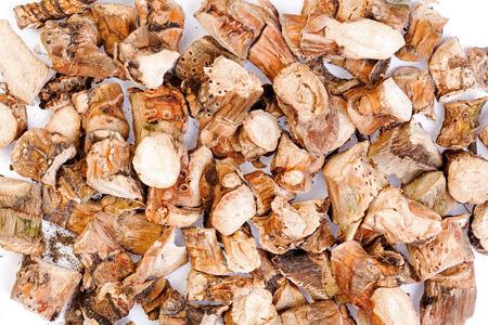 calamus: Acorus calamus-Traditional Chinese medicine.