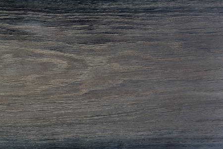 dark texture: Textura muy oscuro de la madera natural negro. Roble. Foto de archivo