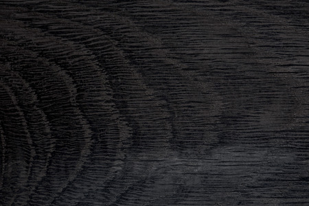Black background wood texture seamless. Reklamní fotografie