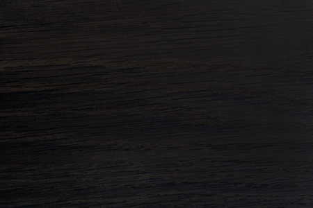 mur noir: Noir bois texture de fond.