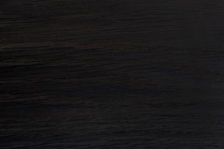 textuur: Zwarte houtstructuur achtergrond.