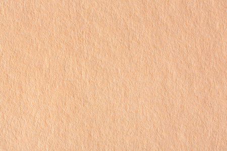 light brown: Abstract light brown paper background.