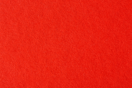 red paper: Red highly textured background. Stock Photo
