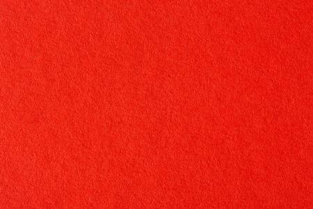 Rode zeer gestructureerde achtergrond.