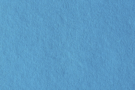 Blue paper texture for background usage.