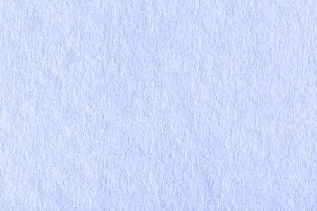 hi res: Light blue paper. Hi res texture. Stock Photo