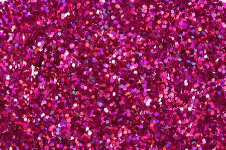 amaranthine: Crimson shiny background.