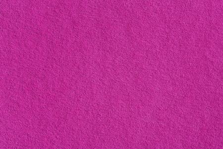 res: Purple paper. Hi res photo.