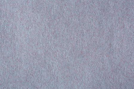 mottled: Paper coarse mottled grunge texture. Stock Photo