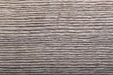 bog: Dark wood (bog oak), macro photo. Texture.