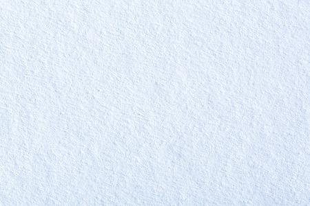 hi res: Blue paper. Hi res texture.