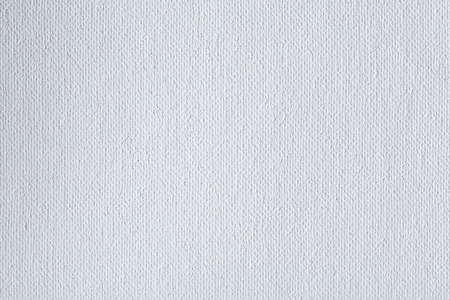 white canvas: White canvas texture or background.